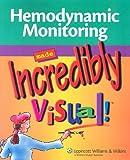 Cheap Textbook Image ISBN: 9781582555034