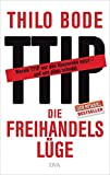 TTIP - Amazon Partnerlink