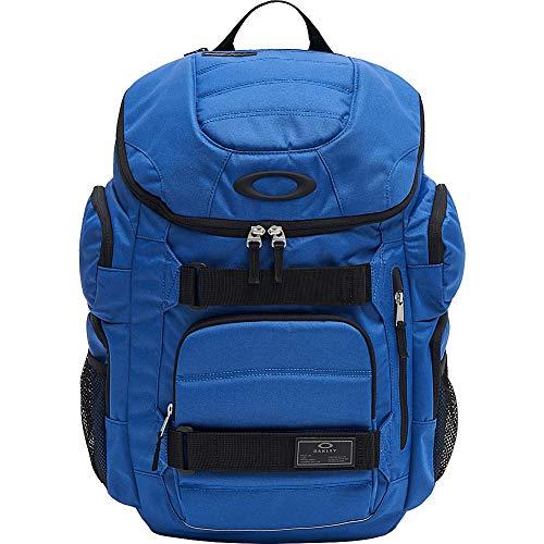 Oakley Backpacks, Electric Shade, N/S