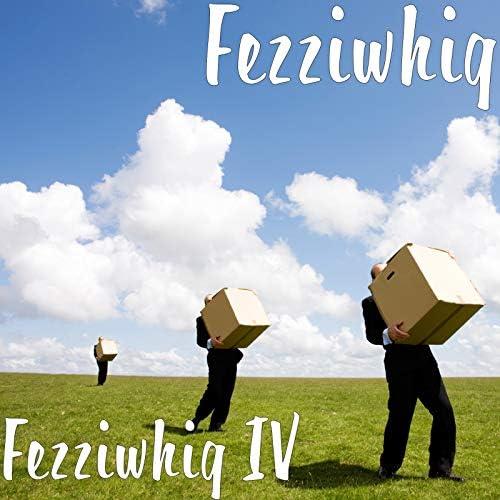 Fezziwhig