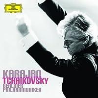 Tchaikovsky: The Symphonies (2008-11-18)