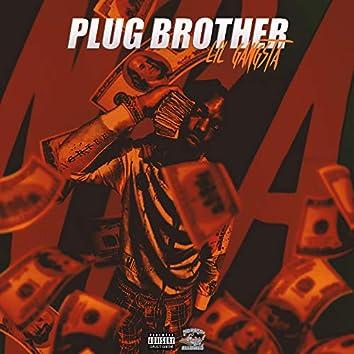 Plug Brother