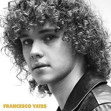 Francesco Yates
