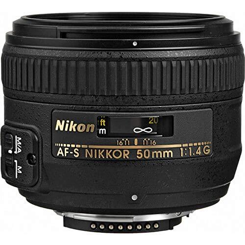 Nikon AF-S DX VR 18-300mm G ED - Objetivo con Montura para Montura F de Nikon (Distancia Focal 27-450mm, Apertura f/3.5, estabilizador de Imagen)