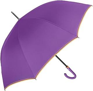 Amazon.es: 1 estrella y más - Clásicos / Paraguas: Equipaje