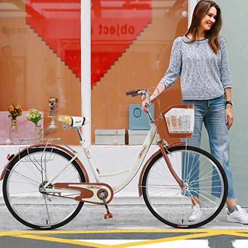 51GEWUao9BL. SL500 Schwinn Perla Womens Beach Cruiser Bike