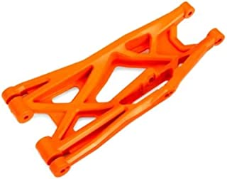 Traxxas 7831T Lower Suspension Aarm, Orange