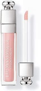 Christian Dior Dior Addict Lip Maximizer ( Collagen Activ Lipgloss ) - 6ml/0.2oz