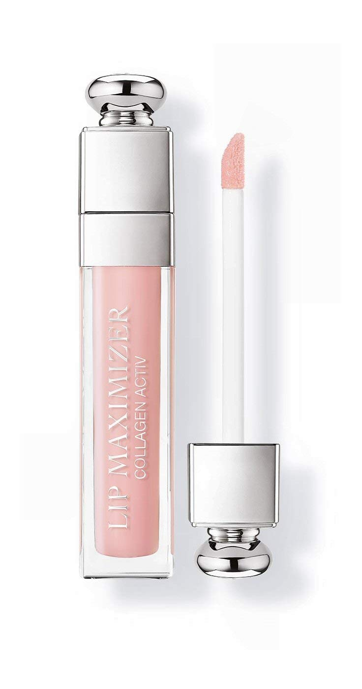 Christian Dior Maximizer Collagen Lipgloss