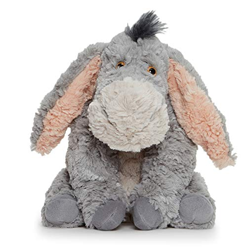 Disney Christopher Robin Collection Winnie The Pooh Eeyore