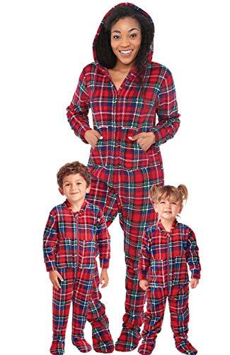 Reviews de Pijamas de una pieza para Mujer  . 15