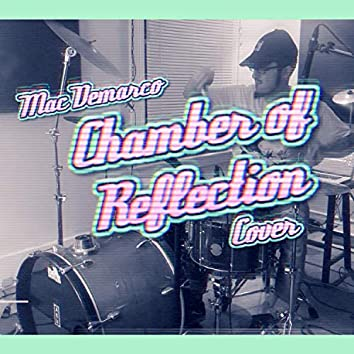 Chamber of Reflection