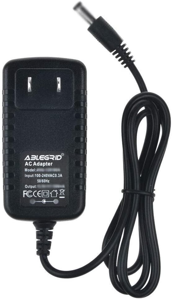 Limited time cheap sale AC Adapter Charger Compatible with Wagan Dome 400W Max 50% OFF Power Bat EX