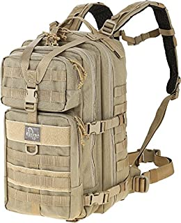 Best maxpedition 3 day assault pack Reviews