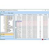IMG-2 systools dei dati del disco