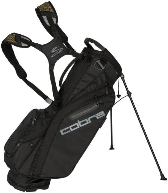 Cobra Excellence Golf 2018 Ultralight Stand trust Bag