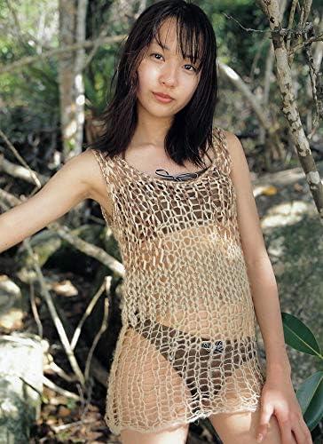 Amazon | 戸田恵梨香 L判 水着・グラビア 生写真 100枚セット | アイドル・芸能人グッズ 通販