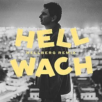 Hellwach (Hellberg Remix)