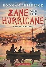 Best the zane books Reviews