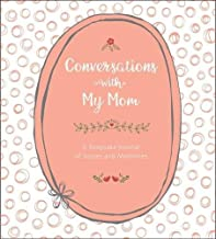 Best my mother my daughter book Reviews