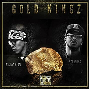Gold Kingz
