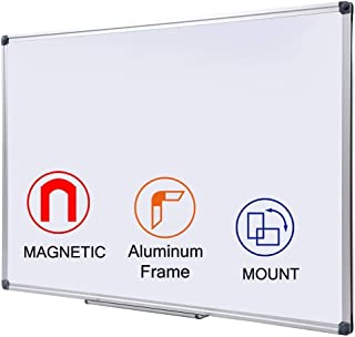 magnetic staffing board