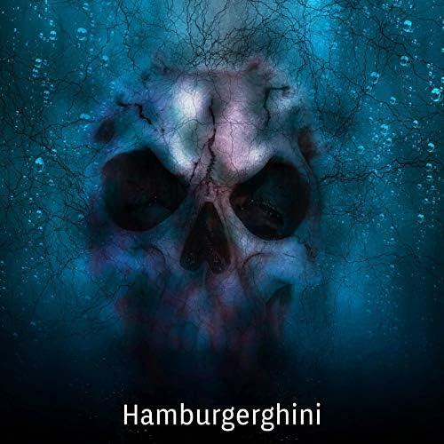 Hamburgerghini