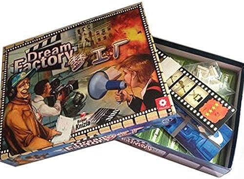 el mas de moda DEH Subasta Juego de Mesa Friends Party Game Juegos de de de Mesa Juegos de Cartas  autorización
