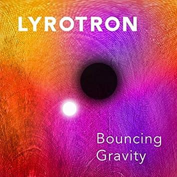 Bouncing Gravity