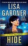 Hide: A Detective D. D. Warren Novel (D.D. Warren Book 2)