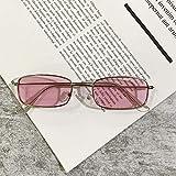 occhiali da sole liu jo rosa
