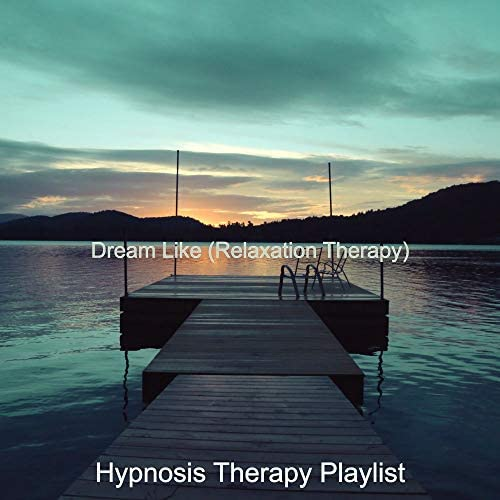 Hypnosis Therapy Playlist