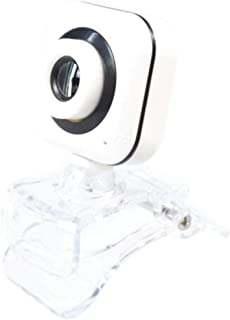 Home Ultra-Wide-Angle Cloud Storage Network Security Camera Streaming Webcam Microphone Widescreen USB
