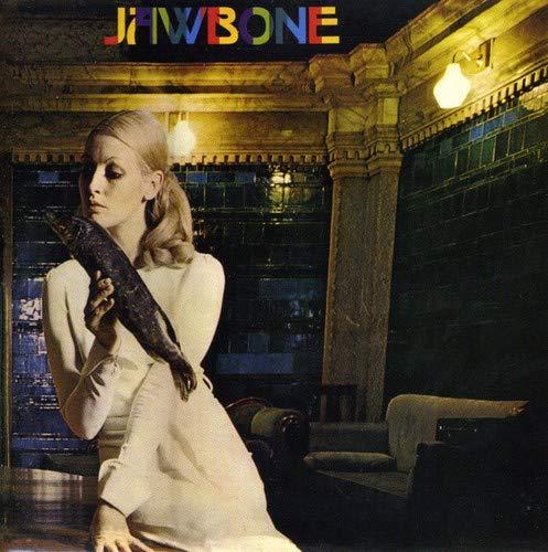 Jawbone 1970