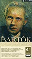 Bartok by VARIOUS ARTISTS (2008-01-01)