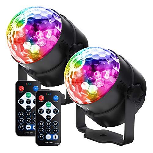 dj crystal ball holder - 4