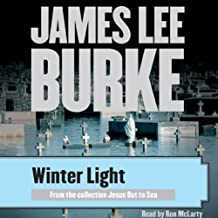Winter Light: A Story from 'Jesus Out to Sea'