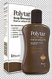 Polytar Scalp Shampoo 150ml