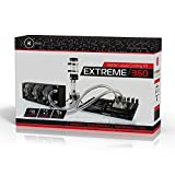 EKWB EK-KIT Extreme Series PC Watercooling Kit X360