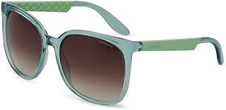 5004 J8 - Gafas de Sol para Mujer