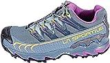 Zoom IMG-2 la sportiva scarpe ultra raptor