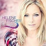 Farbenspiel - elene Fischer