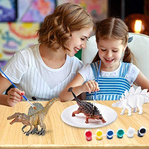 3d paint by numbers _image2