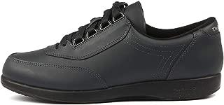 Hush Puppies Classic Walker II Womens Sneakers Casuals Shoes