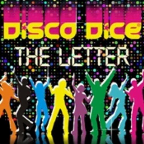 The Letter (Original Mix)