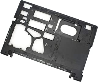 Baosity Bottom Case Base Cover Part for Lenovo G50-30, G50-45, G50-70,Z50-70, Z50-75, Z50, 45