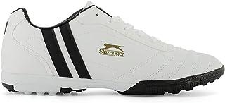 Slazenger HARISHA Halısaha Futbol Ayakkabısı Erkek