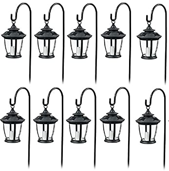 Best pathway lanterns Reviews