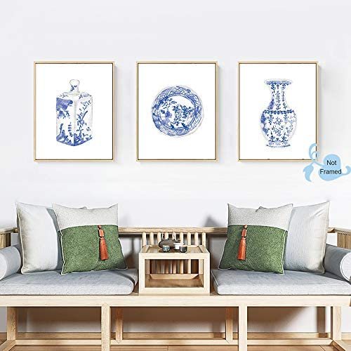 Chinese bedroom sets _image0