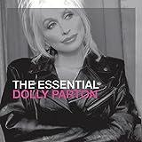 Songtexte von Dolly Parton - The Essential Dolly Parton